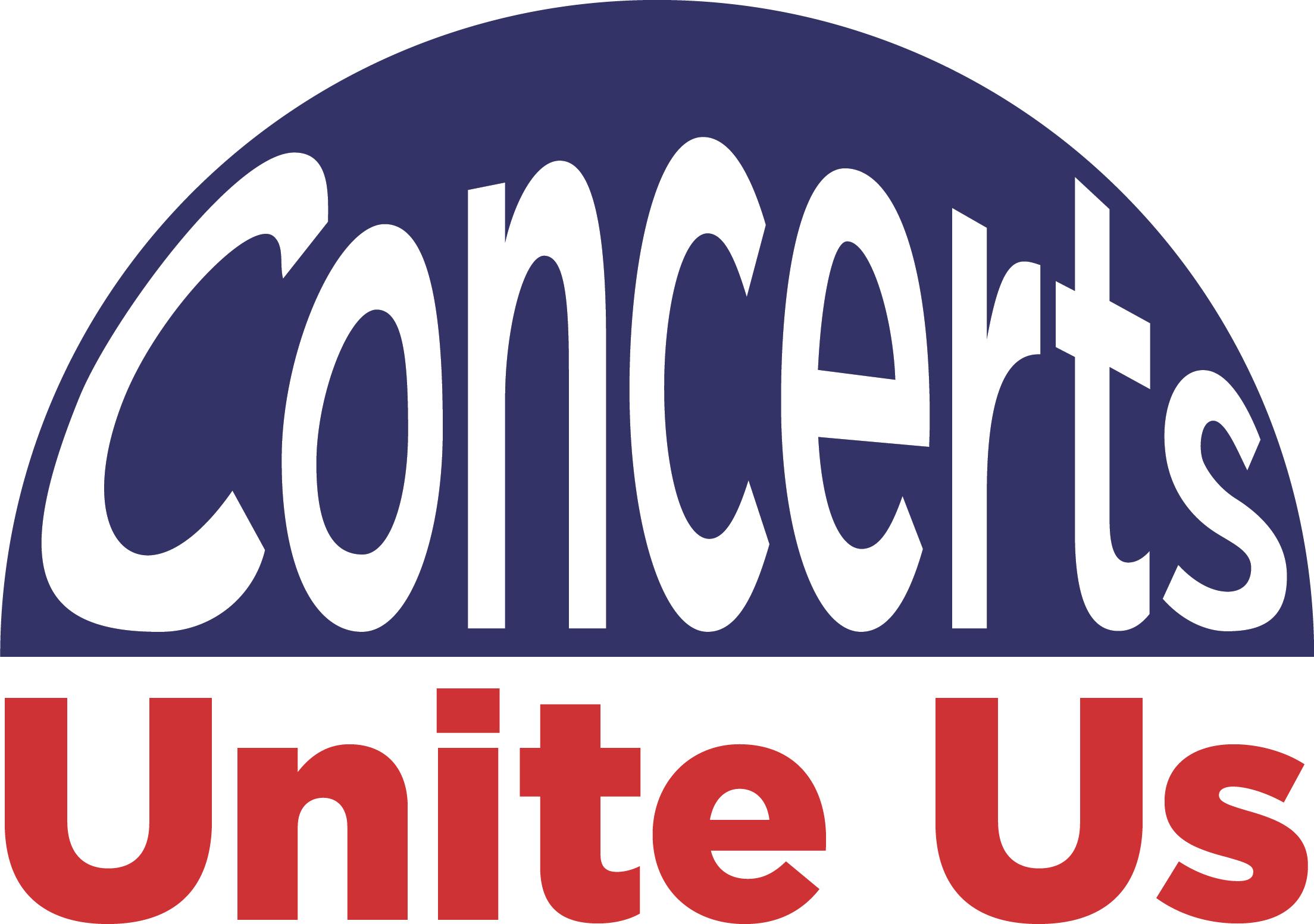 Concertsuniteus.org